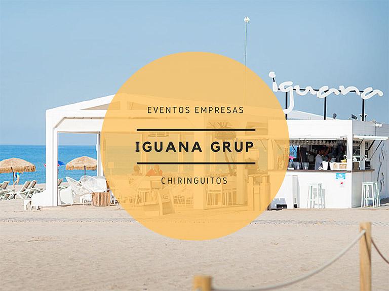 Iguana_Empresas_01