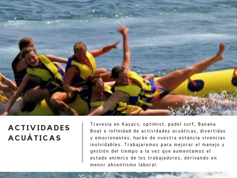 Iguana_Empresas_06