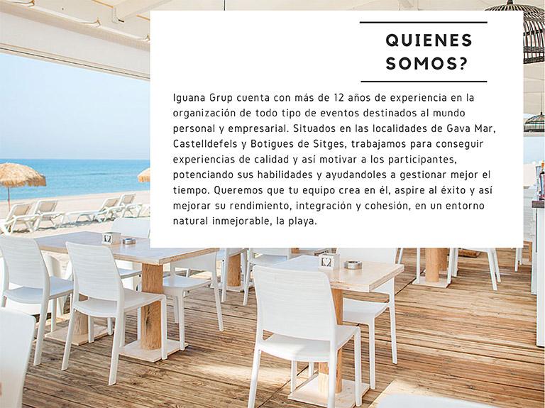 Iguana_Empresas_02