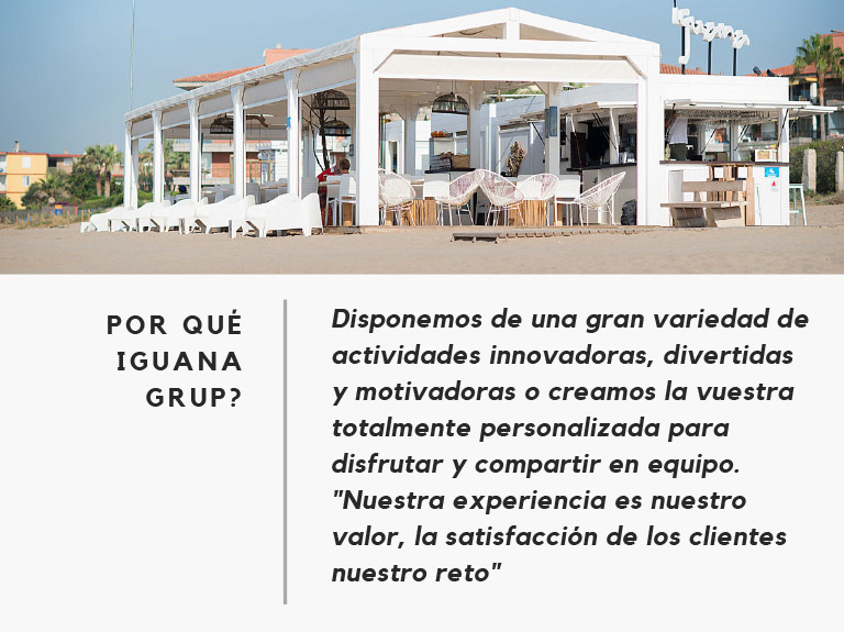 Iguana_Empresas_03