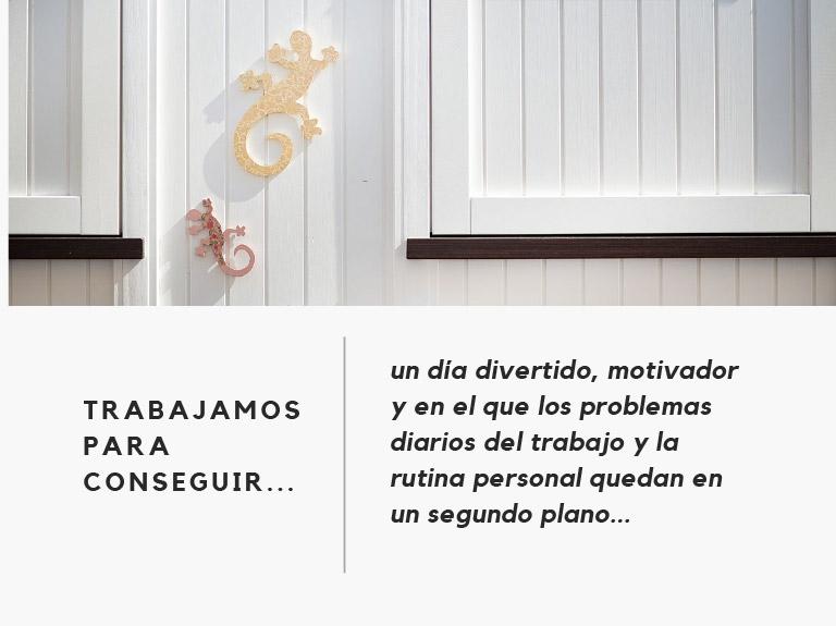 Iguana_Empresas_10
